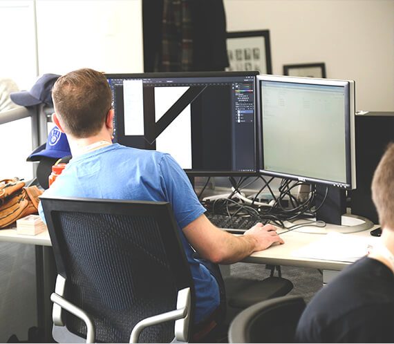 Unitrust Software Solution Service Software Development