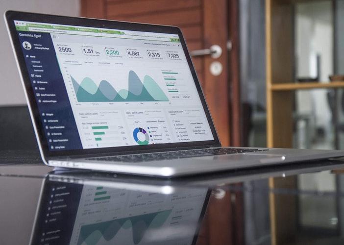 Unitrust Software Solution Service Enterprise Resource Planning